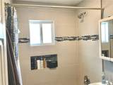 11704 Excelsior Drive - Photo 10
