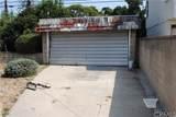 2918 Wellington Road - Photo 5