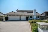 9429 Alta Loma Drive - Photo 1