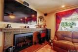 9429 Alta Loma Drive - Photo 14
