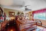 9429 Alta Loma Drive - Photo 19