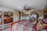 9429 Alta Loma Drive - Photo 20
