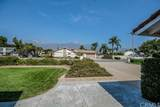 9429 Alta Loma Drive - Photo 4