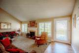9429 Alta Loma Drive - Photo 5