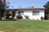 1837 Puente Avenue - Photo 3