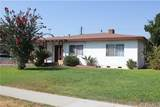 1837 Puente Avenue - Photo 4
