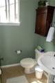 739 Voyager Road - Photo 3