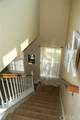739 Voyager Road - Photo 10