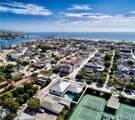 2020 Balboa Boulevard - Photo 3