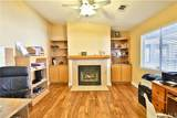 16258 Chiwi Road - Photo 13