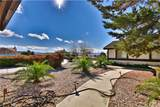 16258 Chiwi Road - Photo 3
