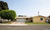 11007 Backford Street - Photo 1