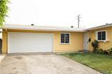 11007 Backford Street - Photo 2