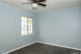 11007 Backford Street - Photo 11