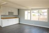 11007 Backford Street - Photo 16