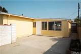 11007 Backford Street - Photo 19
