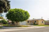 11007 Backford Street - Photo 20