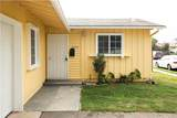 11007 Backford Street - Photo 3