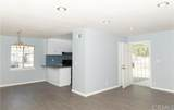 11007 Backford Street - Photo 6