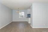 11007 Backford Street - Photo 7