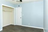 11007 Backford Street - Photo 10