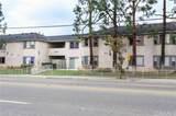 601 Euclid Street - Photo 1