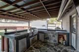530 Santa Rita Road - Photo 7