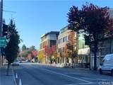 800 High Street - Photo 19