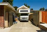 351 Cheyenne Drive - Photo 22