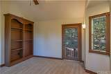 284 Fairway Drive - Photo 16