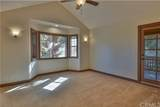 284 Fairway Drive - Photo 28