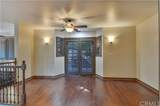 284 Fairway Drive - Photo 9