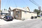 321 Fern Avenue - Photo 2