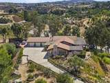 38340 Chaparral Dr - Photo 1