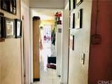 15334 Castana Avenue - Photo 9