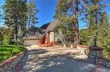 580 Golf Course Road - Photo 1