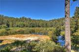 580 Golf Course Road - Photo 36
