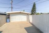 10824 Mayes Drive - Photo 13