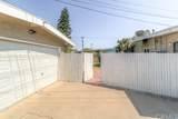 10824 Mayes Drive - Photo 14