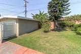 10824 Mayes Drive - Photo 17