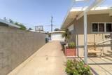 10824 Mayes Drive - Photo 10