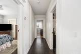 501 Walnut Street - Photo 25