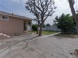 8516 Rives Avenue - Photo 30