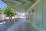 29911 Via Magnolia - Photo 6