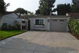3197 Via Buena Vista - Photo 1