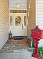 14761 Ridgeboro Place - Photo 7