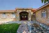 19238 Estancia Way - Photo 1