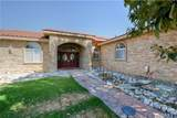 19238 Estancia Way - Photo 2
