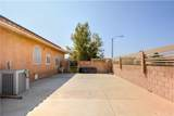 19238 Estancia Way - Photo 14
