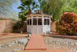 19238 Estancia Way - Photo 15